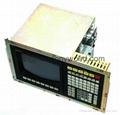 Upgrade Monitor For Okuma C12C-2455001 12 inch CRT to LCDs Okuma OSP5000 9