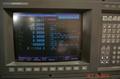 Upgrade Monitor for Okuma CDT14149B-1A