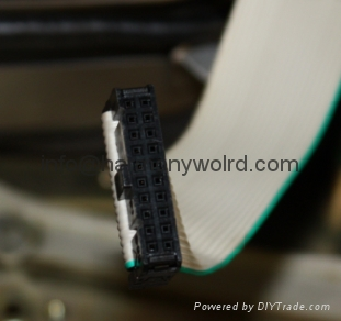 Upgrade Monitor for Okuma DDC-S120NDG 12 inch CRT to LCDs Okuma OSP3000 2