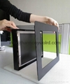 Totoku MDT-1283-B MDT-1283B-1A MDT1283B MDT-1283B-1A CNC Mazak Monitor LCD Upgra 5
