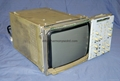 Replacement monitor for Lecroy Oscilloscope 9370M 9310A 9410 9361C 9400A 9350AM
