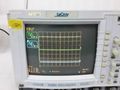 Replacement monitor for Lecroy Oscilloscope 9370M 9310A 9410 9361C 9400A 9350AM  8