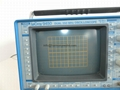 Replacement monitor for Lecroy Oscilloscope 9370M 9310A 9410 9361C 9400A 9350AM  12