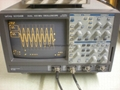 Replacement monitor for Lecroy Oscilloscope 9370M 9310A 9410 9361C 9400A 9350AM  14
