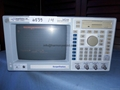 Replacement monitor for Lecroy Oscilloscope 9370M 9310A 9410 9361C 9400A 9350AM  16