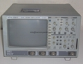Replacement monitor for Lecroy Oscilloscope 9370M 9310A 9410 9361C 9400A 9350AM  17