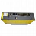Fanuc  Alpha Spindle Module A06B-6102-H202 H245 230 H226 H222 H215 H211 H206