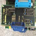 Fanuc Power Supply Module A06b-6063-h206 A06B-6077-H002 H111 H115 H106 H126
