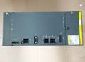 Fanuc Module A06B-6081-H103 H106 A06B-6087-H115 H126 H130  H137 H145
