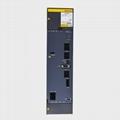Fanuc Alpha Power Supply Module A06B-6091-H118 H130 H145 H175