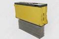 Fanuc Servo Module A06B-6070-H003 H004 H005 A06B-6089-H101 H104 H105 H106