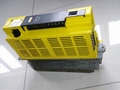 Fanuc Servo Unit A06B-6089-H201/02/03/04/05/06/07/08/09/10 A06B-6089-H323 /H324