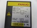 Fanuc Power Supply A06B-6110-H006/011/015/026/030/037/055 A06B-6115-H001/03/06