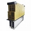 Fanuc Power A06B-6120-H011/018/030/045/075/100 A06B-6140-H006/11/15/26/30/37/55
