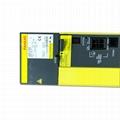Fanuc Power Supply A06B-6150-H011 H018 H030 H045 H075 H100 A06B-6250-H018