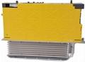 Fanuc Servo Unit A06B-6093-H101/02/04/11/12/14 A06B-6130-H002/3/4