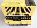 Fanuc Servo Unit A06B-6134-H202#A/C H203#A/C H302#A/C H303#A/C/D A06B-6136-H203