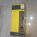 Fanuc Spindle Module A06B-6111/6112-H002/06/11/15/22/26/30/45/55 A06B-6116-H006