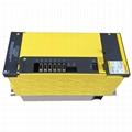Fanuc Spindle Module A06B-6121/6122-H011/006/030/045/075/100