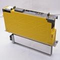 Fanuc Module A06B-6114/6117-H103/104/105/106/109/205/207/208/209/210/211/302/303