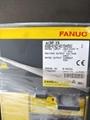 Fanuc Spindle Module A06B-6141/6142/6151/6152-H002/06/11/15/22/30/37/45/55/75