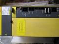 Fanuc Servo Module A06B-6124/6127-H102/3/4/5/6/7/8/9,-H202/3/4/5/6/7/8/9/10,-H30