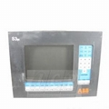 TFT Monitor for ABB Osai MC Fast 8600 Osai 3HAB1093015 CRT To LCD