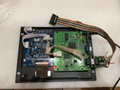 TFT Monitor for ABB Osai MC Fast 8600 Osai 3HAB1093015 CRT To LCD  8