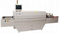 Replacement Monitor for ABW Systems 1008 Convection Reflow Belt Oven. PC control
