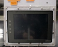 Replacement Monitor for Accu-Fab Systems ECO-SNOW CO2 Precision Surface Cleaning