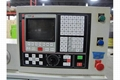 Replacement LCD Monitor for ACCUTURN GT27 CNC T/C
