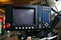 Replacement LCD monitor for ACER BED-MILL MILLING MACHINE w/Fagor Anilam CNC