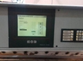 LCD monitor for Adast Dominant Adast Maxima MS 80/115 Guillotine