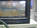 LCD monitor for Adast Dominant Adast Maxima MS 80/115 Guillotine  10