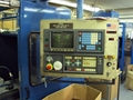 LCD monitor for Acroloc SeriesM-AD1220 M-15L Machine Fanuc / Bendix Control 4
