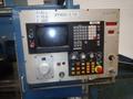 LCD monitor for Acroloc SeriesM-AD1220 M-15L Machine Fanuc / Bendix Control 6