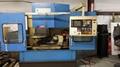 LCD monitor for Acroloc SeriesM-AD1220 M-15L Machine Fanuc / Bendix Control 9
