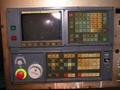 LCD monitor for Acroloc SeriesM-AD1220 M-15L Machine Fanuc / Bendix Control 10
