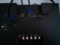 LCD monitor for Addison DB76 DB15 DB35 DB40 DB64 DB75 DB120 DB220A CNC bender