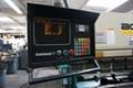Replacement LCD monitor for ADIRA CNC Press break Hurco Autobend 7 cybelec-dnc80 3