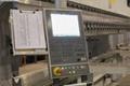 Replacement LCD monitor for ADIRA CNC Press break Hurco Autobend 7 cybelec-dnc80 4