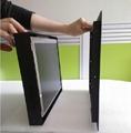 LCD monitor for Agfa Acento Agfa Avalon Agfa Avantra 3