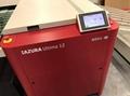 LCD monitor for Agfa Acento Agfa Avalon Agfa Avantra 9