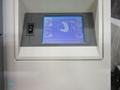 LCD monitor for Agfa Acento Agfa Avalon Agfa Avantra 11
