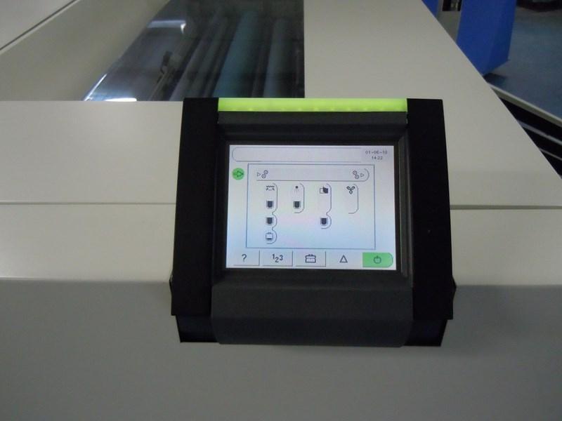 LCD monitor for Agfa Acento Agfa Avalon Agfa Avantra 12