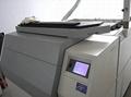 LCD monitor for Agfa Acento Agfa Avalon Agfa Avantra 13