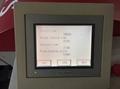 LCD monitor for Agfa Acento Agfa Avalon Agfa Avantra 14