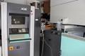 LCD monitor for Agie CNC EDM 150HSS/250HSS/350HSS Agiematic AGIECUT Agietron Mon 2