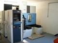LCD monitor for Agie CNC EDM 150HSS/250HSS/350HSS Agiematic AGIECUT Agietron Mon 5