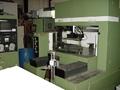 LCD monitor for Agie CNC EDM 150HSS/250HSS/350HSS Agiematic AGIECUT Agietron Mon 6